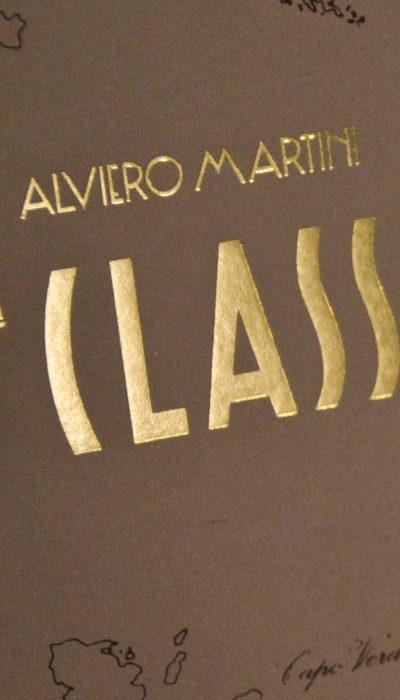 AScotti-Alviero-Martini-Copertina