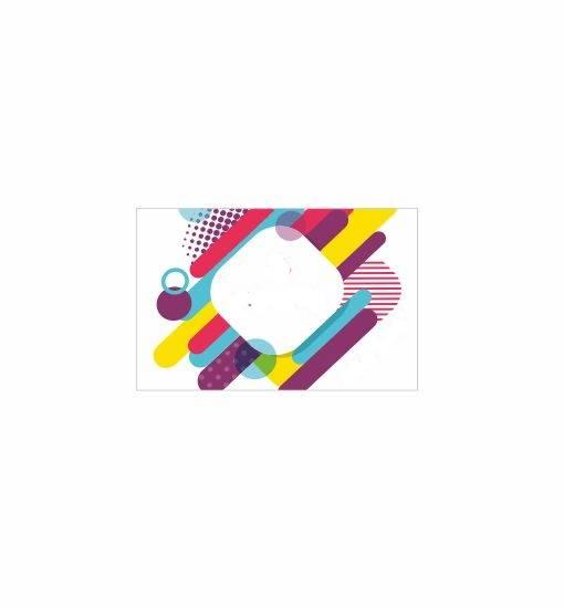 2_biglietti-non-plastificati-carta-gr-300-patinata-opaca (1)